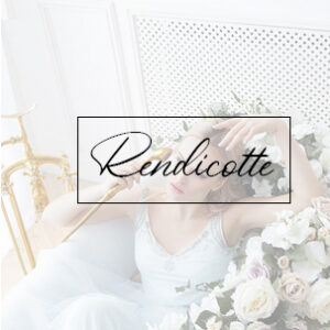 Rendicotte